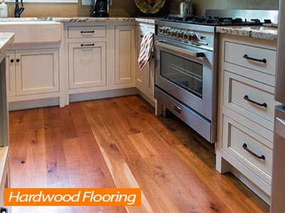 Thewoodloorsource Hardwood Flooring Kitchen Cabinets