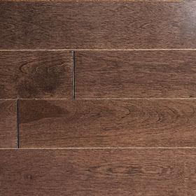 Hardwood Flooring Thewoodloorsource Com